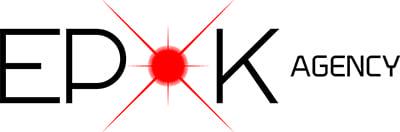 EPOK Agency Logo